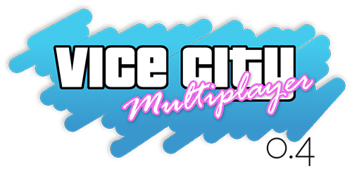 Vice City Multiplayer 0.4